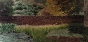 Evergladesgardensm